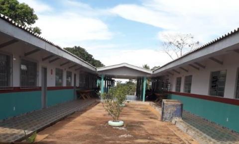 Escola Família Agrícola de Cerejeiras está com matrículas abertas até sexta-feira, 12