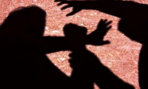 Ex-vereador é preso acusado de estupro de vulnerável