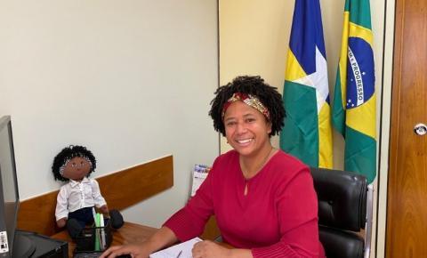 Deputada Silvia Cristina anuncia que voos para Ji-Paraná retornam em maio