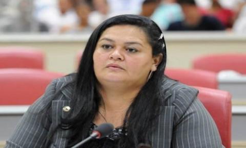Ex-deputada de Rondônia morre vítima da covid-19 em Porto Velho