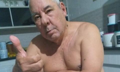 Ex-secretário de Esportes de Cerejeiras, é mais uma vítima de COVID em Vilhena