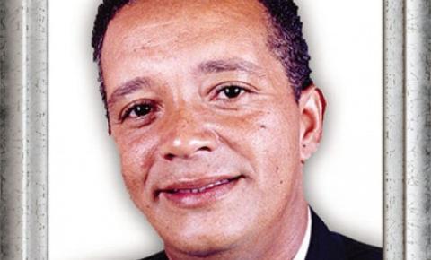 ARIQUEMES: Ex-vereador Neguinho Villa Nova falece nessa sexta