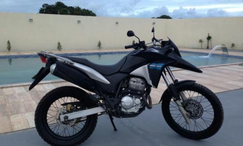 Em Cerejeiras homem cai em golpe e perde mais de R$ 2,5 mil ao comprar moto pela internet