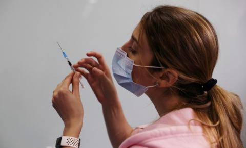 Rondônia registra 31 mortes por Covid e 863 novos casos da doença nesta segunda-feira (22)