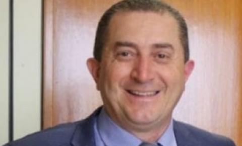 Vereador Sapata apresenta indicações em favor dos servidores públicos de Cerejeiras
