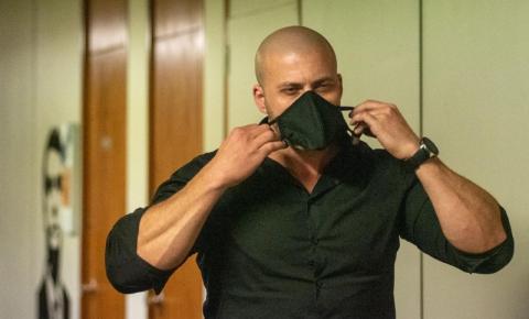 Cassação de Daniel Silveira reacende debate sobre liberdade de expressão