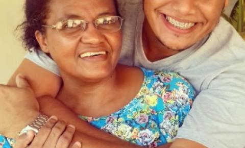 JI-PARANÁ: Servidora do hospital municipal venceu a Covid após 15 dias internada em UTI no Espírito Santo