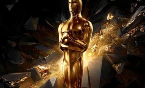 Organizadores do Oscar enxergam oportunidade de inovação para edição de 2021