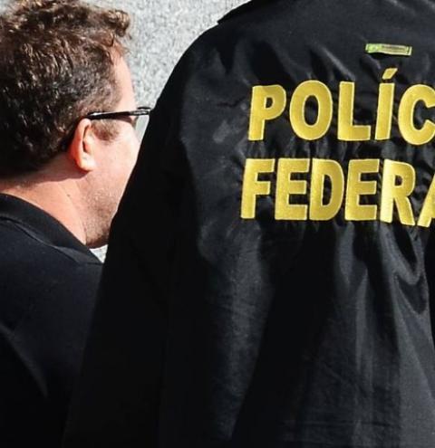 Em Rondônia, Polícia Federal investiga desvios de R$ 92 milhões em fraudes no enfrentamento da pandemia